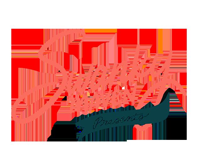 swanky-maven-presents.png